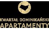 kwartal dominikanski logo